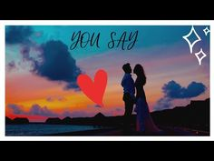 You Say - Original Song with Lyrics Lauren Daigle, Original Song, Song Lyrics, Singing, Channel, Songs, The Originals, Youtube, Music Lyrics