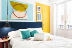 Interior Design Trends to Watch for in 2017