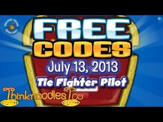 Club Penguin Codes 2014 - List of All Club Penguin codes and Club Penguin Book Codes. The list includes free Club Penguin Membership codes + Club Penguin coin codes