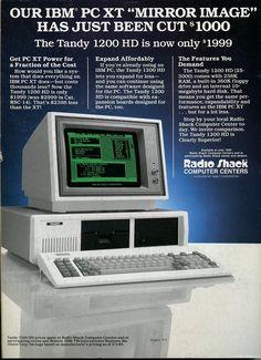 ---+ 1000 BiT +--- Computer's description