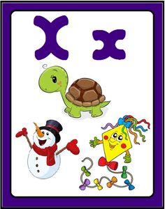 Το πιο ωραίο σχολειο είναι το Νηπιαγωγείο: Κάρτες Γραμμάτων Snoopy, Kids Rugs, Blog, Fictional Characters, Decor, Decoration, Kid Friendly Rugs, Blogging, Fantasy Characters