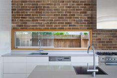 7 Kitchen Benchtop Materials You Must Consider Kitchen Reno, Kitchen Cabinets, Kitchen Appliances, Kitchen Ideas, Hampshire, Küchen Design, Design Ideas, Splashback, Garden Styles