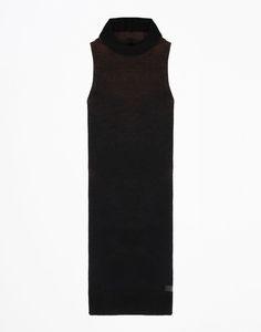 Y-3 HOODIE DRESS DRESSES & SKIRTS woman Y-3 adidas sat ned til 900 ca