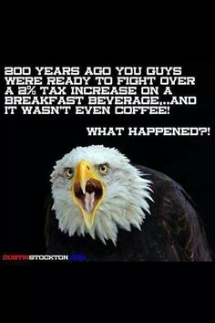 Come on America!!