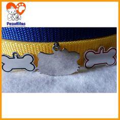 Plaquitas de Identificación para gatos. Mantenlos seguros¡ Pedidos al 0992208343 Entregas a Domicilio