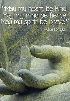 77 Best Inspiring Yoga Quotes Images Spirituality Yoga Quotes