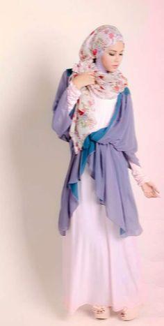 hijabeautifull