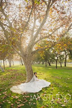Santa Fe Dam #Engagement session #prewedding Photography