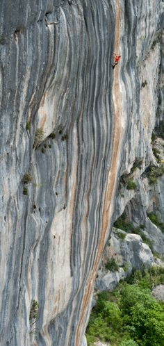 www.boulderingonline.pl Rock climbing and bouldering pictures and news Tome et je Ris.