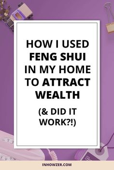 Feng shui flying star 2017 chart for the year of the - Feng shui wealth direction ...