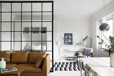 PLANETE DECO a homes world I like this blog and the homes featured here. my style, woody, rustic, minimal. lovely.
