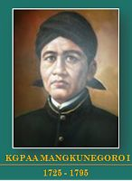 gambar-foto pahlawan nasional indonesia, KGPAA Mangkunegoro I Dutch East Indies, Toyota, Blogging, Singing, People, Blog, People Illustration