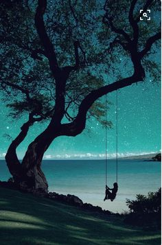 Banshy: Mauna Kea Beach // Bejamin - just beautiful❤️ - Nature Beautiful World, Beautiful Places, Wonderful Places, Jolie Photo, Night Skies, Pretty Pictures, Moon Pictures, Art Pictures, Beautiful Landscapes