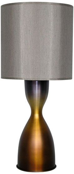 Living Room table lamp from Lamps Plus