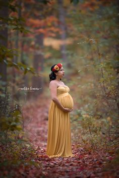 maternity gown, expecting baby boy, maternity photos, Expecting baby, timeless maternity, simple maternity photo, expecting photos, maternity photos, gown maternity, maternity gown photos, maternity posing, maternity posing ideas, outdoor maternity, pregnancy photos, pregnancy gown,maternity dress,fall maternity photos,yellow maternity gown