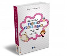 """Ebook """"Cha mẹ Nhật nuôi con như thế nào"""" -Tập 1"""