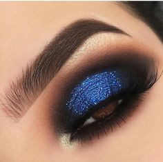 50 Best Makeup Ideas For Your Prom Night Prom Make-up-Ideen; natürliches Make-up; Augen Make-up Idee Dramatic Eye Makeup, Eye Makeup Steps, Smokey Eye Makeup, Eyeshadow Makeup, Eyeliner, Makeup Brushes, Pink Eyeshadow, Makeup Remover, Eyeshadow Palette