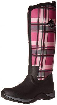 Top 12 Best Women s Rain Boots Review (March 6ee71dd2e