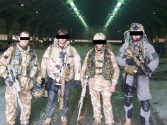 special boat service in afghanistan - Google Search