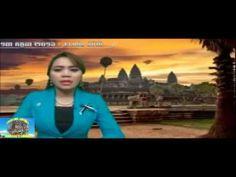 Khmer Hot News   CNRP   Sam Rainsy   2016/07/14/#2   Khmer News   Cambod...