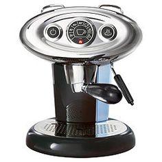 12 Best Coffee Machines Images Coffee Coffee Machine