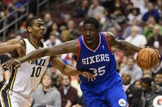 Daily Fantasy NBA 3/14/14: Matchup Plays and Value Picks | Sports Chat Place
