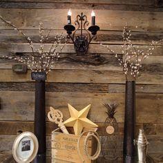 1000 images about barn wood ideas on pinterest barn wood old barn wood and reclaimed barn wood barn wood ideas