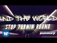 Sevyn Streeter - How Bad Do You Want It (Oh Yeah) [Lyric Video - Furious...