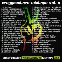 coast2coastmixtapes.com/mixtapes/mixtapedetail.aspx/reggaestars-mixtape-vol-2 Support Indie Artist like Proper King with their music with a like, share - and enjoy their music - FREE DOWNLOAD - use link