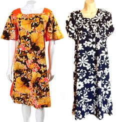 edcbe0eae0a3 9 Best Hawaiian dress ideas images | Dress ideas, Hawaiian dresses ...