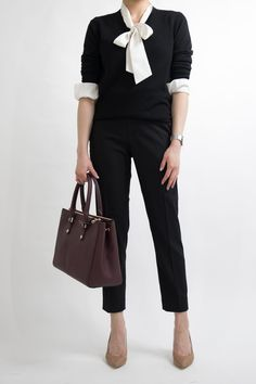 business-casual-women-work-office-professional-outfit-ideas-miss-louie-73