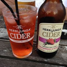11 Hard Ciders That Are Better Than Beer