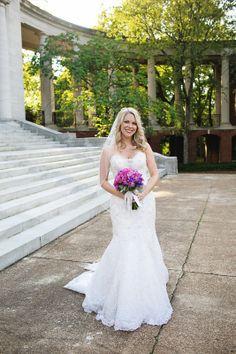 Wedding Photography by Amelia J. Moore // Nashville, TN // http://issuu.com/ameliajmoore/docs/weddingpromo2014_issuu
