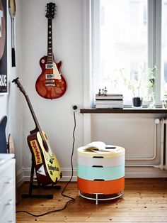 IKEA Introduces NEW IKEA PS 2014 Collection #IKEA #IKEAPS2014