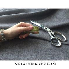 Nataly Birger atelier ✂️ - портновское мастерство и выбор безупречного качества тканей позволит вам быть уверенными, что любой предмет гардероба, созданный для вас, станет воплощением вашей индивидуальности на высоком уровне! #natalybirger #sartoria #atelier #ателье #индивидуальныйпошив #ручнаяработа #наталибиргер #fashion #moda #style #мода #стиль #dress #coat #платье #пальто #девочкитакиедевочки #эксклюзив #exclusive #profi #москва #moscow #назаказ #tailoring #bespoke #детимосква…