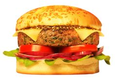 "MEDEME! KAFTA: Pão especial, hambúrguer exclusivo de kafta (200g), queijo mozzarella, ""zattar"", cebola roxa, folhas de rúcula e tomate."