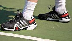 History of Tennis - https://josephineroberts164.wordpress.com//?p=44