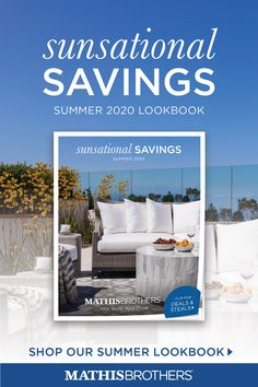 Mathis Brothers Christmas Gifts 2020 60+ Savings Event ideas in 2020 | mathis brothers furniture