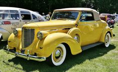 1939 Chrysler Imperial..Re-pin...Brought to you by #CarInsurance at #HouseofInsurance in Eugene, Oregon