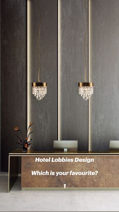 Showroom Interior Design, Interior Design Living Room, Living Room Designs, Apartment Interior, Hotel Lobby Design, Modern Hotel Lobby, Dental Office Design, Office Designs, Contemporary Home Furniture
