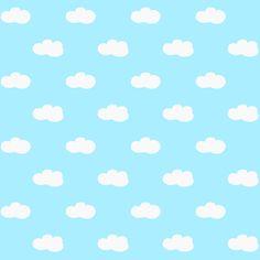 Wednesday's Guest Freebies ~ Mein Lila Park  ✿ Follow the Free Digital Scrapbook board for daily freebies: https://www.pinterest.com/sherylcsjohnson/free-digital-scrapbook/ ✿ Visit GrannyEnchanted.Com for thousands of digital scrapbook freebies. ✿ Cloud Sky Digital Scrapbook Paper