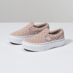 Shop Kids Shoes at Vans including Slip Ons, Authentics, Low Top, High Top Shoes & More. Shop Kid's Shoes at Vans today! Boy Shoes, Baby Girl Shoes, Cute Shoes, Girls Shoes, Vans Shoes, Little Girls Tennis Shoes, Vans For Kids, Cute Sneakers, Kids Sneakers