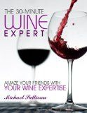 Best FREE kindle lending library books about wine | Wine Jaunts