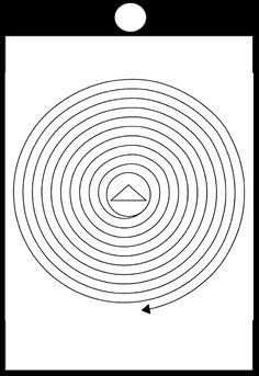 Healing Codes, Alternative Therapies, Tribal Patterns, Reiki, Ayurveda, Wicca, Chakra, Mandala, Symbols