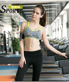 25614598b3 43 Best Sports Tops Bra images