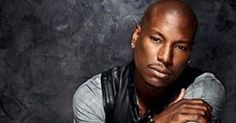"Tyrese Gibson has been on a roll on social media recently. From criticizing women who enhance their beauty calling them fake and saying that no man will take them seriously to lashing out against promiscuous women calling them ""sluts skeezers hoes tramps"" After facing serious backlash Tyrese has now apologized in a humble way probably hoping that it won't affect his career. He wrote:  ""My mother taught me better than this..... lesson learned in life you will learn that It's not always ""what""…"