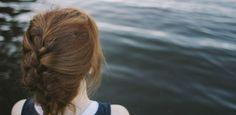 Długotrwałe stosowanie antykoncepcji - Kobiecosc.info