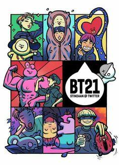63 Ideas for bts wallpaper jungkook art Taehyung, Jimin Jungkook, Bts Bangtan Boy, Bts Boys, Yoongi, Wallpaper Computer, Bts Wallpaper, Bts Lockscreen, Namjin