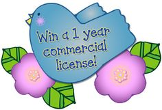 Quick! Read DJ's newest blog to see how YOU could win a 1 year commercial license! Contest is for a LIMITED TIME ONLY!