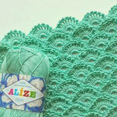 Идеи узоров:) #вязаниекрючком #crochetclubua #схема #мастеркласс #вязание #crochet #узоры #crochetstitch - Уютные рукодельные идеи - Google+